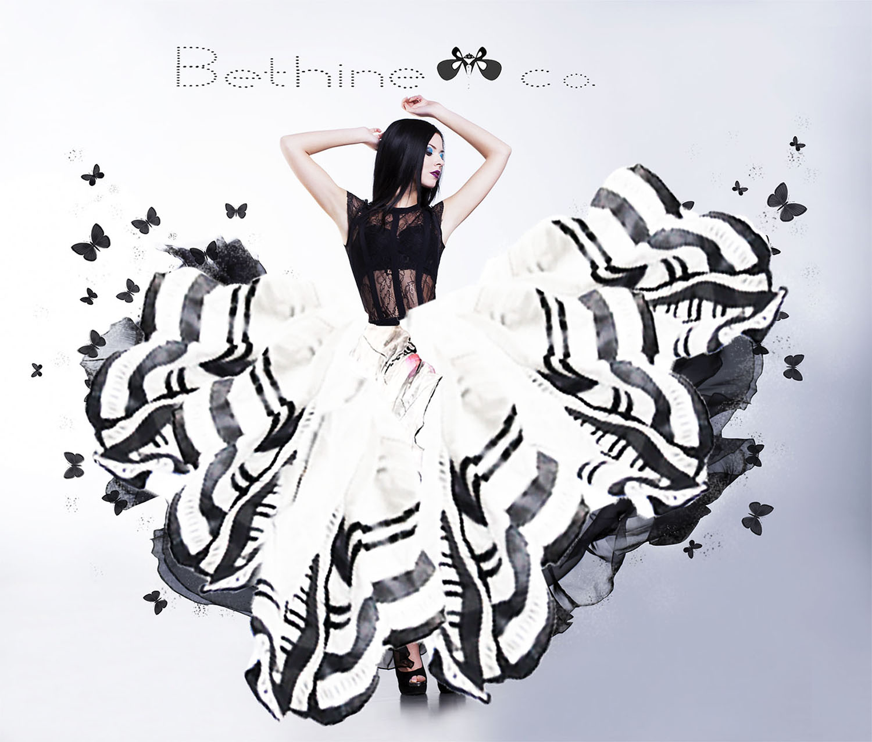 Bethine-Campaign-Love-Butterflies-copy